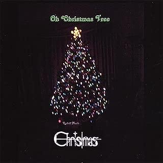 Oh Christmas Tree Mp3