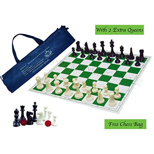 Chess Pieces Buy Chess Pieces Online At Best Prices In India