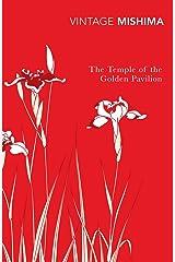 The Temple Of The Golden Pavilion (Vintage Classics) Kindle Edition