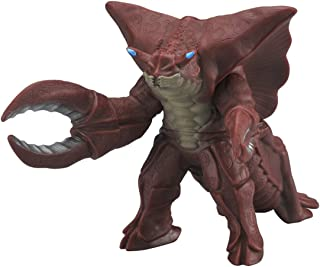 ウルトラ怪獣シリーズ 63 レイキュバス
