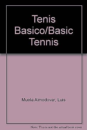 Tenis Basico/Basic Tennis (Spanish Edition)