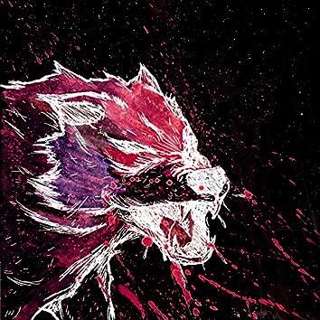 Sangue de Lobo