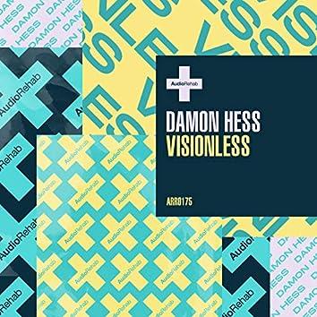 Visionless