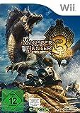 Monster Hunter Tri [Importación Alemana]