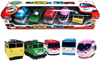 titipo train toy