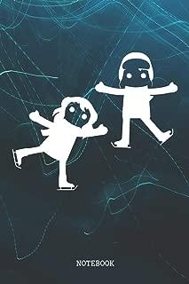 Mejor Figure Skating Spinner de 2020 - Mejor valorados y revisados