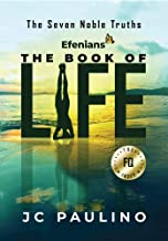 Efenians - The Book of Life: The Seven Noble Truths