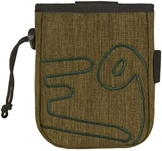 Amazon.es: Última semana - Bolsas de magnesio / Escalada ...