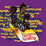Pharcyde- Bizzare Ride Ii The Pharcyde