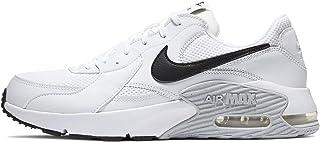 Men's Low-top Running Shoe, Bianco Summit White White Platinum Tint Black, Women 2