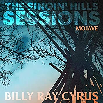 The Singin' Hills Sessions - Mojave