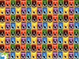 Pokemon 100 Assorted Basic TCG Energy Cards