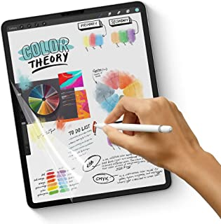 Best tablet you can write on like paper Reviews