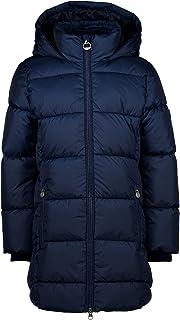 Vingino Mädchen Girls Winter Jacket Teike Jacke