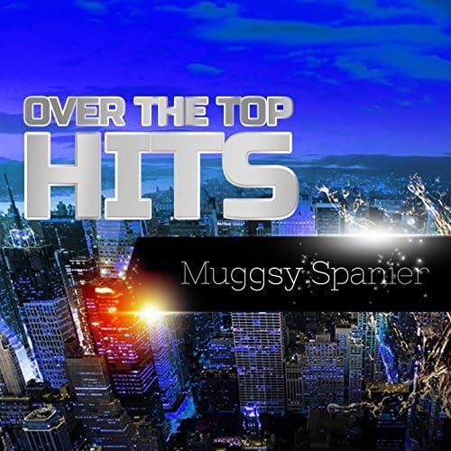 Muggsy Spanier, New Orleans Rhythm Kings, Muggsy Spanier & His Ragtime Band