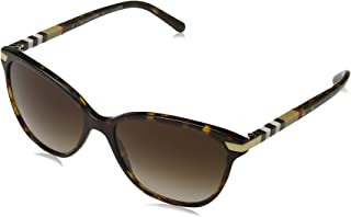 Women's BE4216 Sunglasses