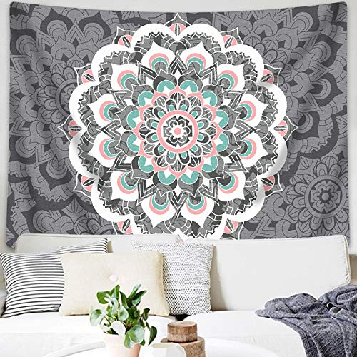 Best tapestry quotes black and white for 2020