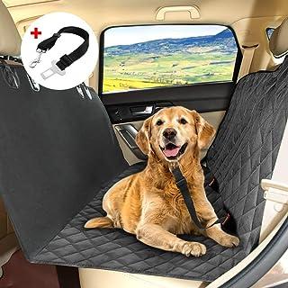 Suchergebnis Auf Für Autositzschoner Für Hunde Schondecken Autozubehör Haustier
