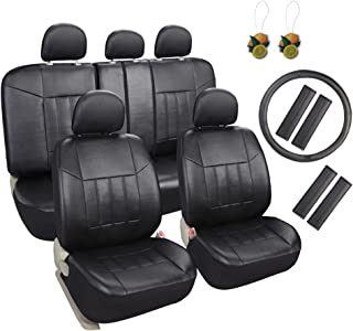 chevrolet equinox 3 car seats