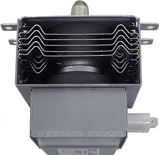 Best ge microwave parts magnetron Reviews