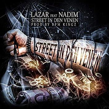 Street in den Venen (feat. Nadim)