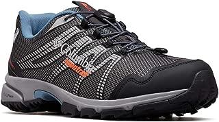 Columbia Montrail Men's Mountain Masochist Iv Outdry Sneaker