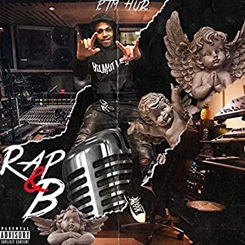 Rap & B