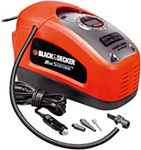 Black & Decker ASI300-QS