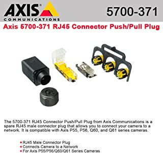 axis 5700-371