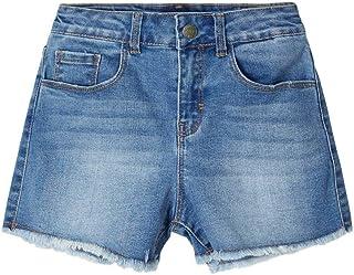 Pantalones Gran Oferta