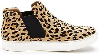 Men's Harlan Sneaker