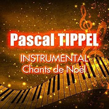 Pop Instrumental : Chants de Noël