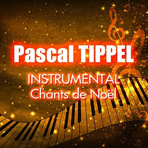 Pascal Tippel