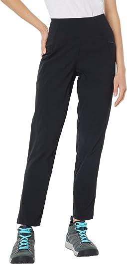 Dynama High-Rise Pants
