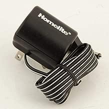 Homelite D-06550 Line Trimmer Battery Charger Genuine Original Equipment Manufacturer (OEM) Part