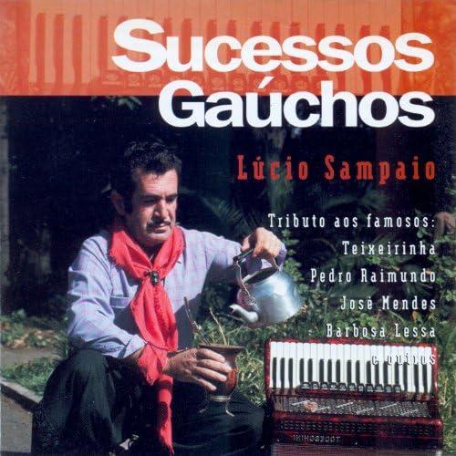 Lucio Sampaio