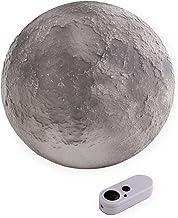 Uncle Milton 18025 Ever Wonder Moon In My Room