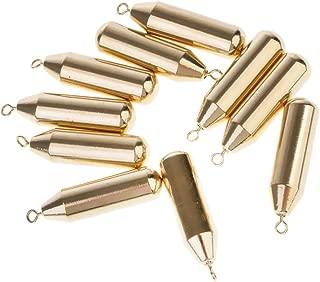 Nymph Stretch Skin Fly Mat/é riaux de Fixation Sharplace 6 Couleurs Largeur 3mm Elastique Scud Back