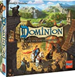 Asmodee - YDB01 - Jeux de strategie - Dominion
