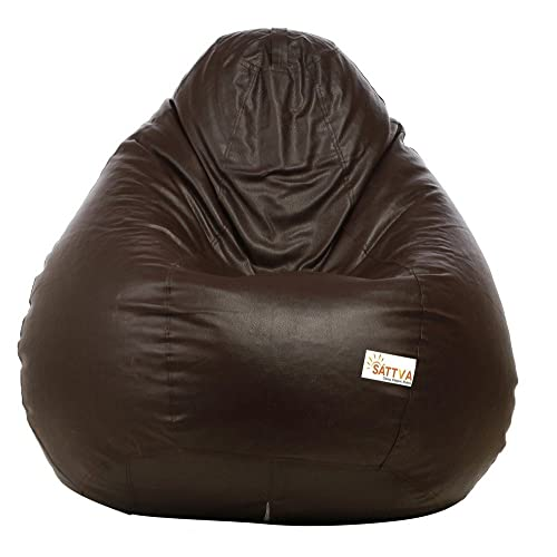 Amazing Bean Bag Covers Buy Bean Bag Covers Online At Best Prices Pabps2019 Chair Design Images Pabps2019Com