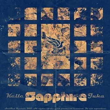 Sapphire EP