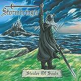 Stealer Of Souls