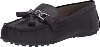 Women's Soft Driving Style Loafer