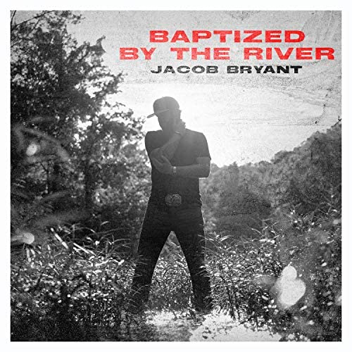 Jacob Bryant