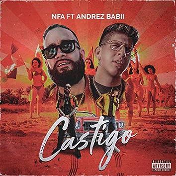Castigo (feat. Andrez Babii)