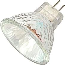 Ushio 1000619 - FTC JDR/M12V-20W/G/SP Projector Light Bulb