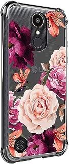 Best lgk20 plus phone case Reviews