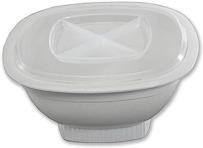 Nordic Ware Nordicware Microwave Popcorn Popper 12 Cup