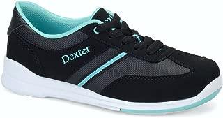 Dani Bowling Shoes