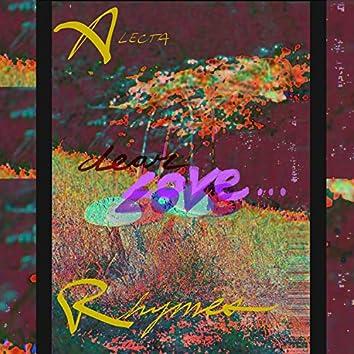 Dear Love (Either Way)